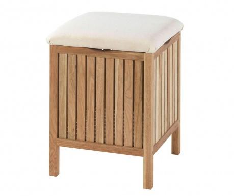 Kopalniški stolček Norway Stool
