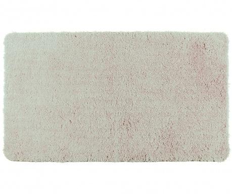 Kopalniška preproga Poly Grey 70x120 cm