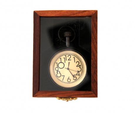 Джобен часовник Cadenza