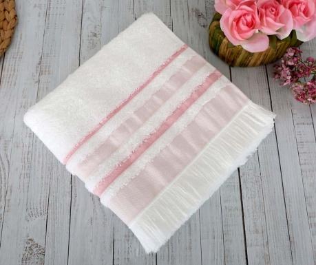 Corbella Pink Fürdőszobai törölköző