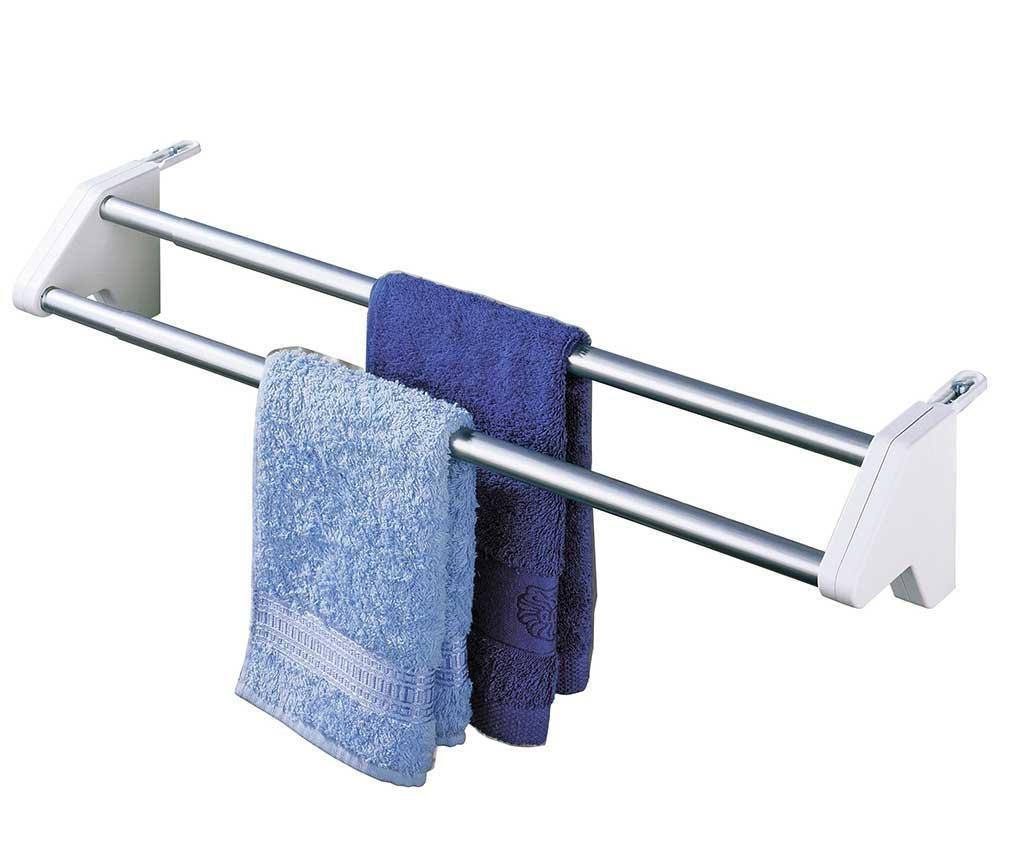 Sušilo perila za radiator Standard