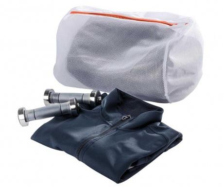 Zaščitna vreča za športna oblačila For Wear