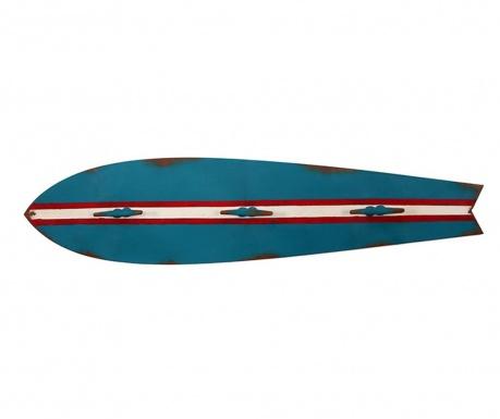 Obešalnik Let's Surf