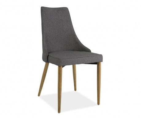 Krzesło Sammy
