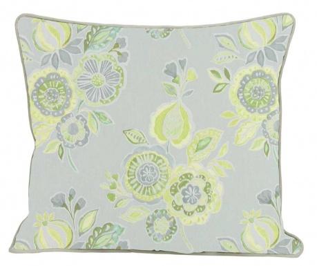 Poduszka dekoracyjna Mimosa Flowers 45x45 cm