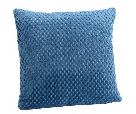 Ukrasni jastuk Charlize Blue 40x40 cm
