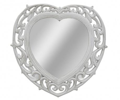 Oglinda Heart