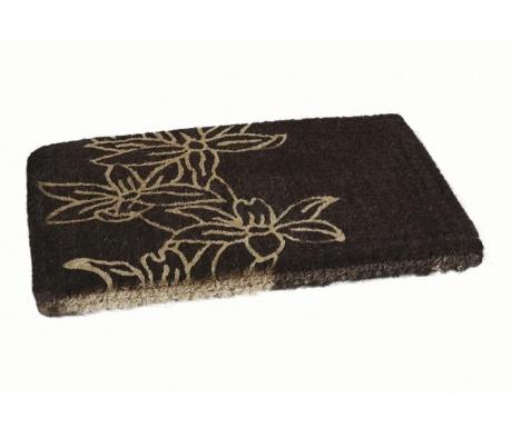 Contrast Lábtörlő szőnyeg 40x60 cm