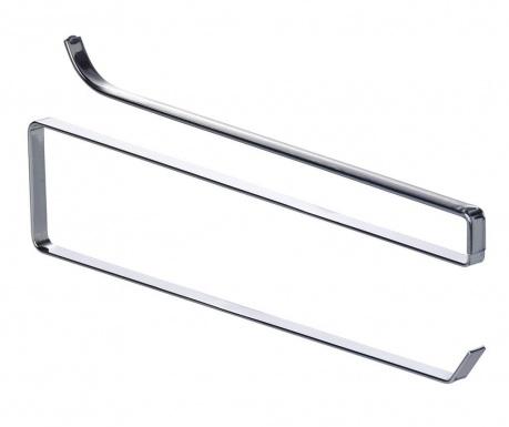 Držač za rolu kuhinjskog papira Shelf Hang