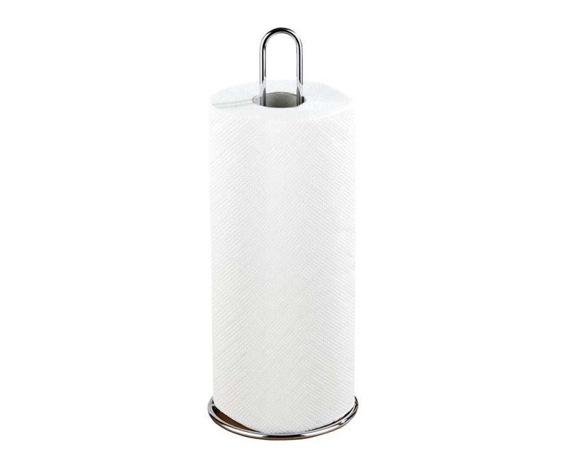 Držač za rolu kuhinjskog papira Wire