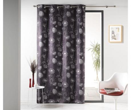Завеса Marquis 140x260 см