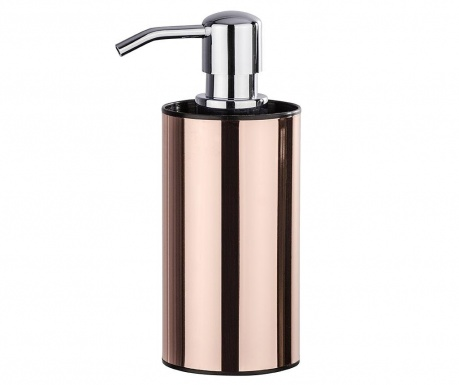Dozator za tekući sapun Detroit Copper 200 ml