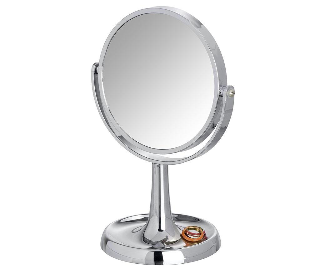 Oglinda cosmetica Rosolina