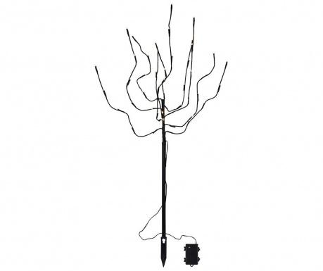 Светеща декорация за екстериор Tobby Tree