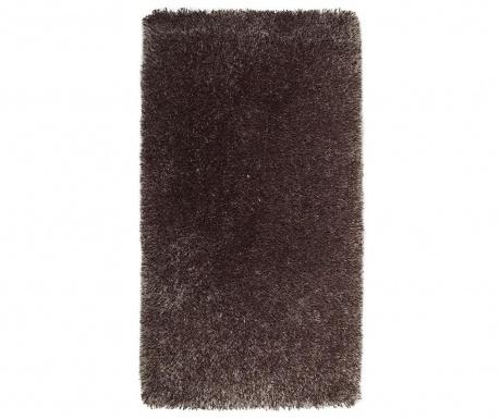 Dywan Stela Grey 140x200 cm