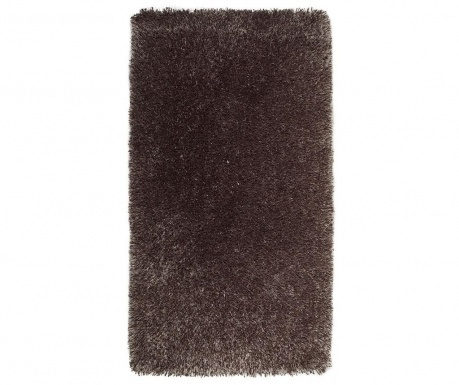Koberec Stela Grey 140x200 cm