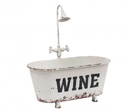 Dekorace Wine