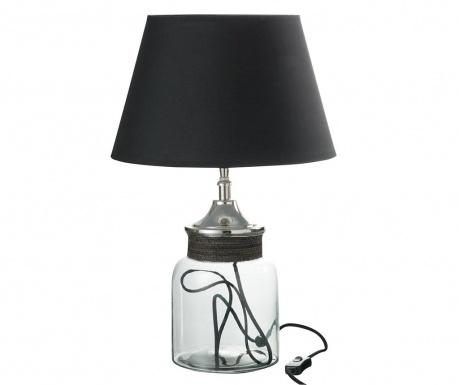 Svjetiljka Bottle