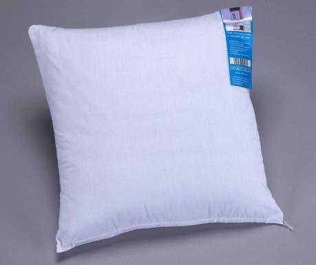Perna Maxi White 55x55 cm