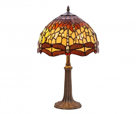 Lampa Belle Amber