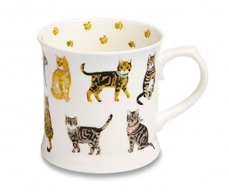 Cana Cats on Parade 440 ml