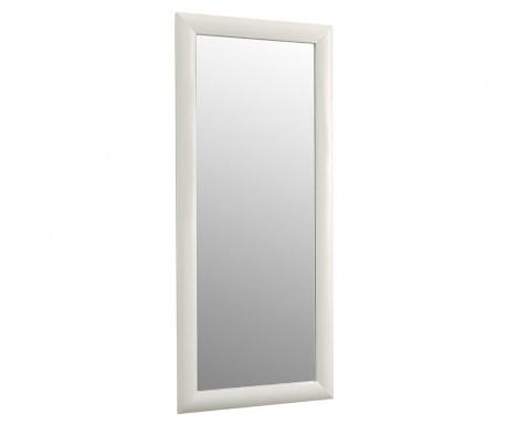 Zrcadlo Manhattan White