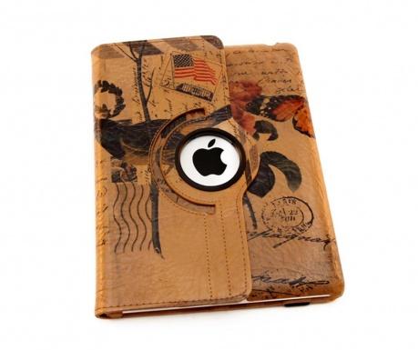 Navlaka za  iPad Mariposa