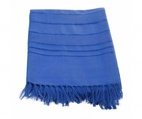 Patura Kerala Blue 180x265 cm