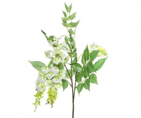 Изкуствено растение Beancurd