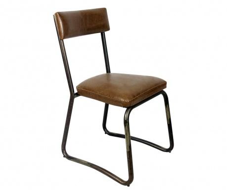Židle Camarro