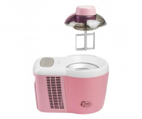 Sweet Fagylaltkészítő gép 500 ml