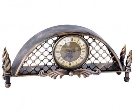 Stolní hodiny Vintage Style