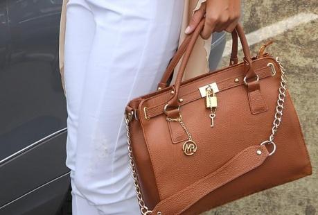 Елегантни чанти