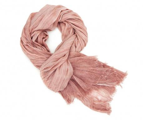 Esarfa dama Sensil Pink 110x220 cm