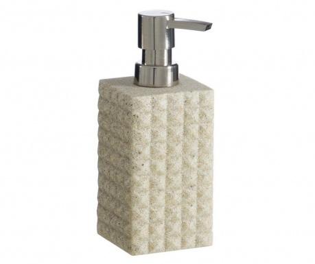 Dispenser sapun lichid Relieve 360 ml