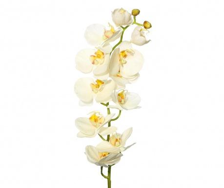 Kwiat sztuczny Orchid Garden