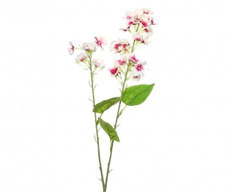 Umelá kvetina Cherry Blossom