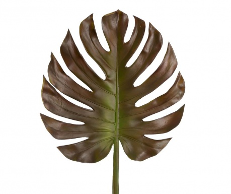 Изкуствено растение Leaf