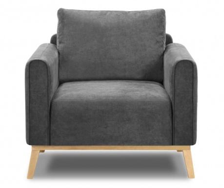 Campos Grey Fotel