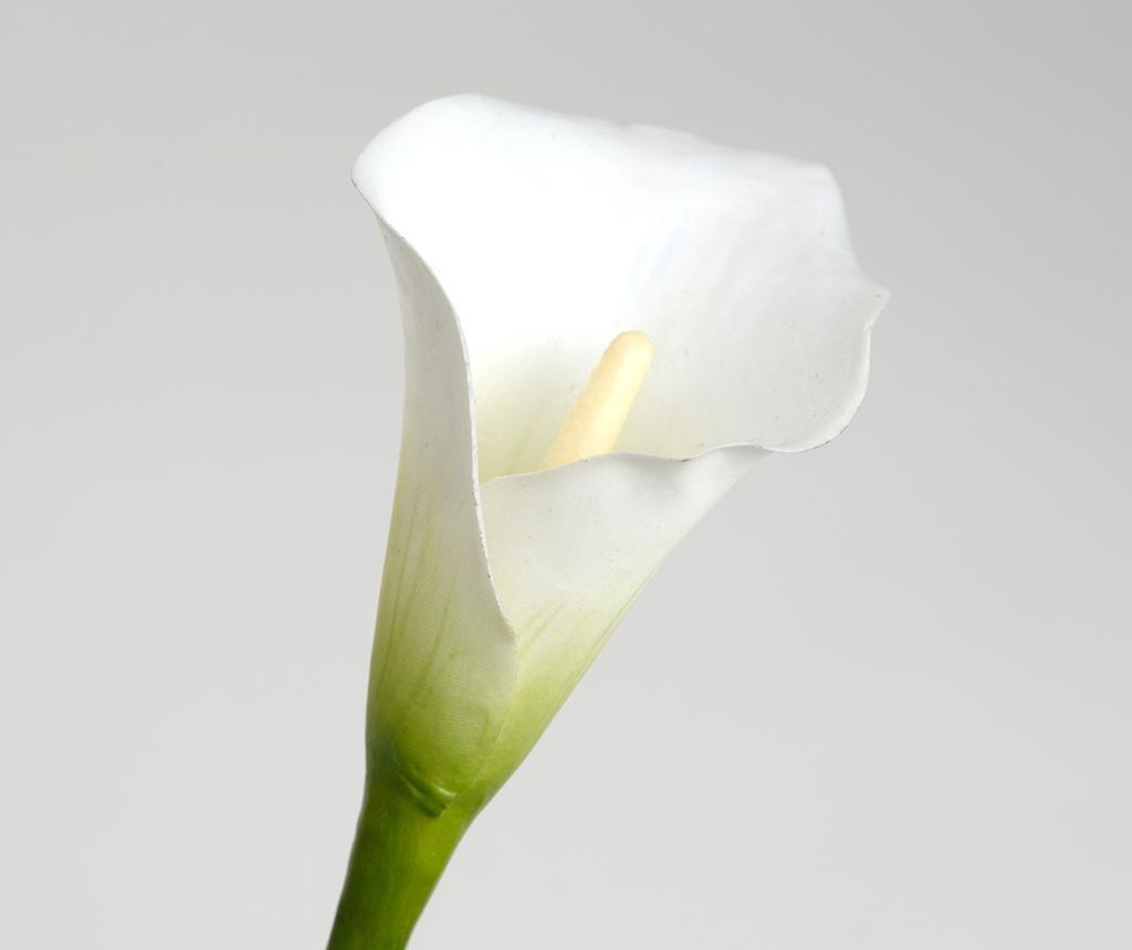 Umetni cvet Calla