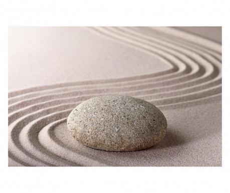 Zen Stone Tapéta 115x175 cm