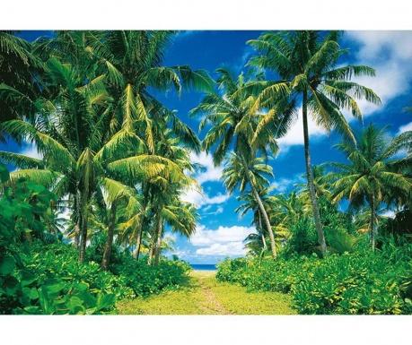 Тапет Island in the Sun 254x366 см