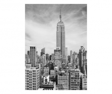 Tapet The Empire State 183x254 cm