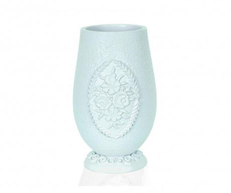 Kopalniški kozarec Blenda Mint