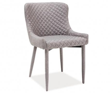 Krzesło Sebastian Grey