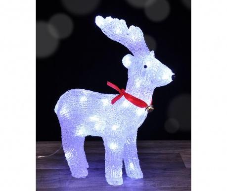 Reindeer Fénydekoráció