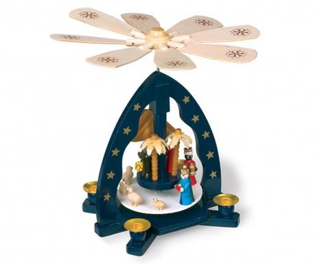Svečnik Bethlehem