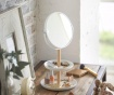 Kozmetično ogledalo Tosca Tall
