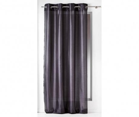Завеса Silky Grey 140x260 см