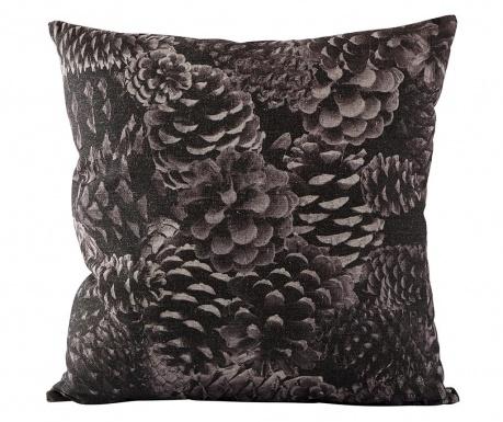 Ukrasni jastuk Pine Cones 45x45 cm